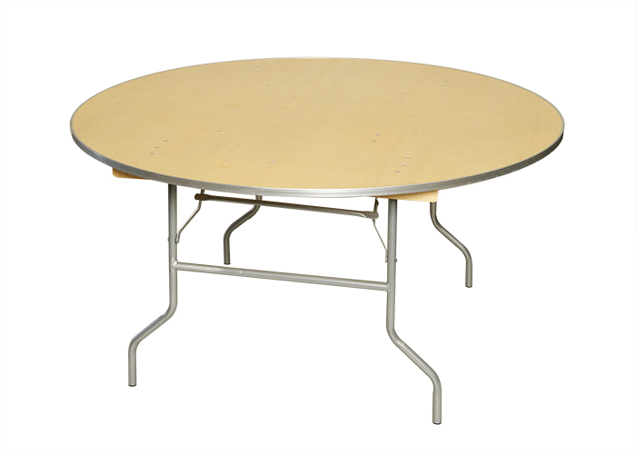 table-round