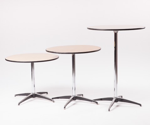 cocktail-tables
