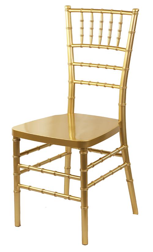 gold_chivair_chair