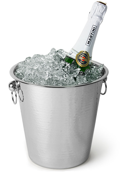 icebucket