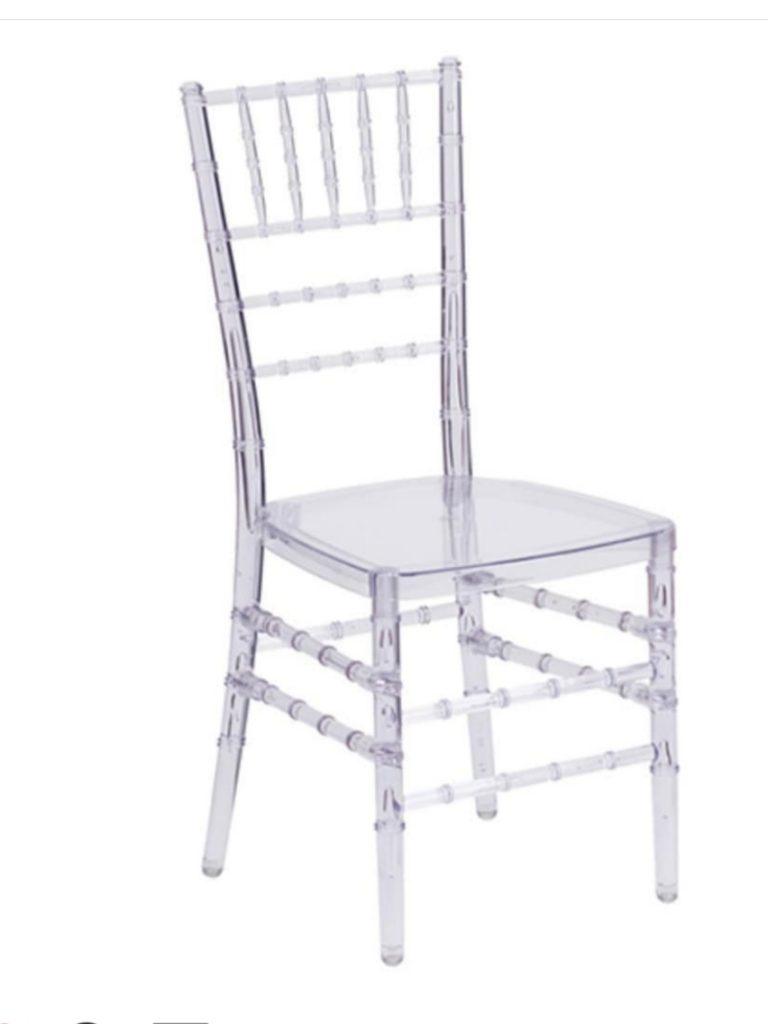 silver_chivair_chair